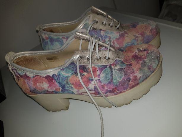 Vendo Sapatos mulher- tamanho 37 varios modelos
