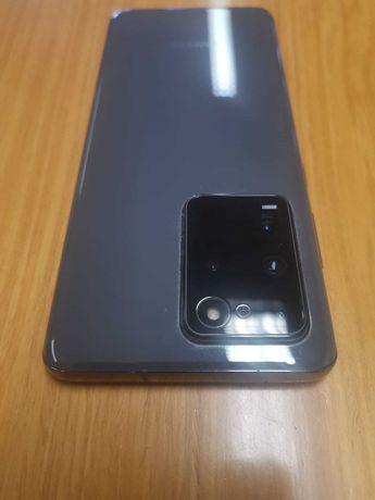 Samsung Galaxy S20 Ultra 128Gb/12Gb 5G