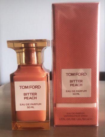 Парфум Tom Ford Bitter Peach 5 мл, lost cherry,baccarat,kirke/оригинал