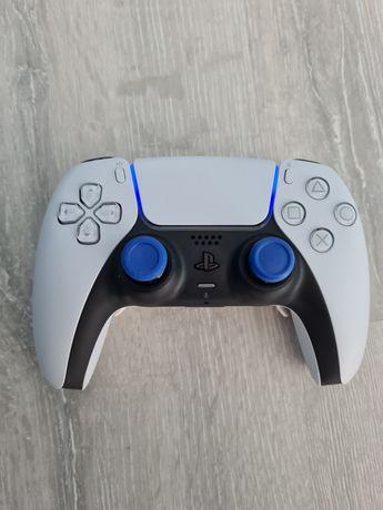 Ps5 dualsense aim controllers