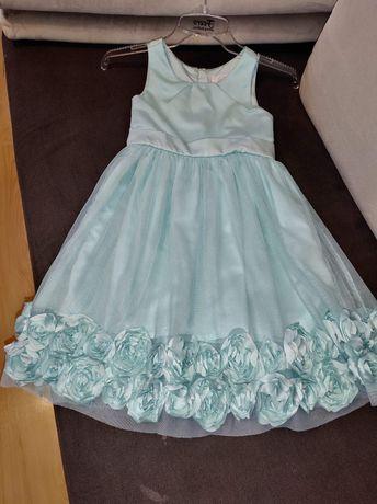 Sukienka cool club roz 104