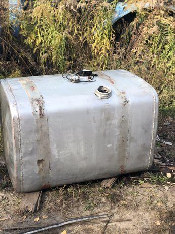 Топливный Бак на 500 литров
