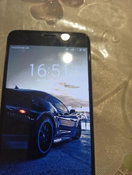 Meizu M5 Note 3 16GB