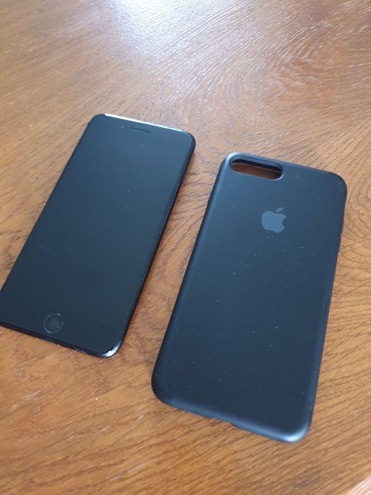 iPhone 7 plus Тернополь - изображение 1