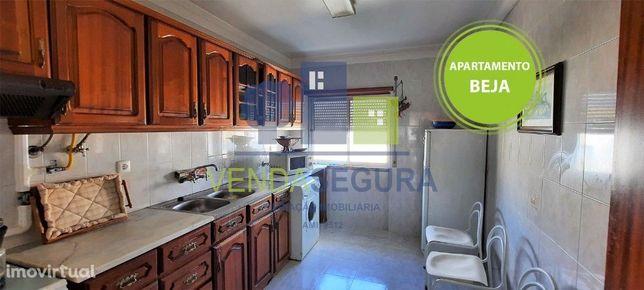 Apartamento T2 | Beja