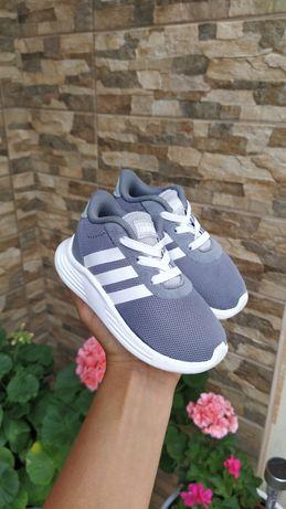 J.nowe adidasy Adidas buty sportowe chłopięce r.22