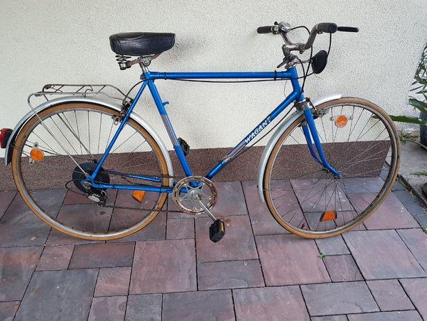 Sprzedam Polski rower Romet Wagant