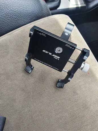 Suporte Metalico iPhone Samsung huawei Moto bike trotineta