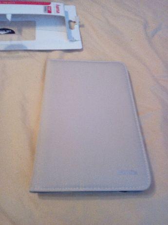 Niemieckie Etui na Tablet 17.8cm 7 cali