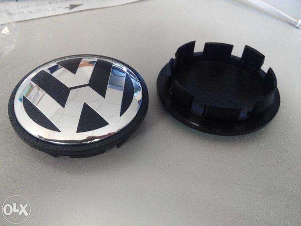 simbolos Centros de jante AUDI vw 55mm ou 65mm 152mm oz mercedes seat