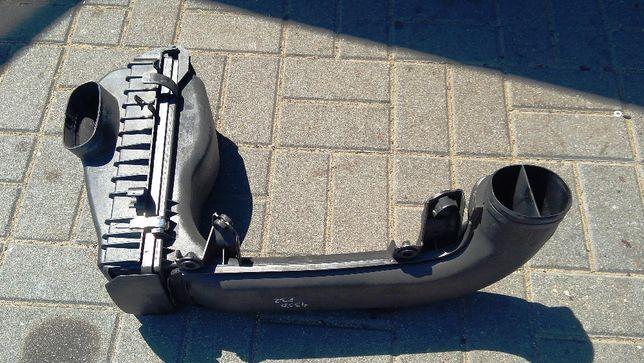 BMW F30 F31 330d 335d F32 F36 430d 435d Obudowa filtra powietrza