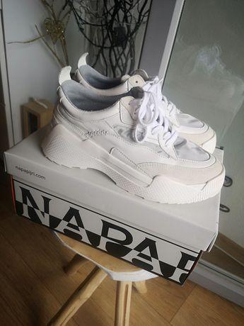 Buty Napapijri