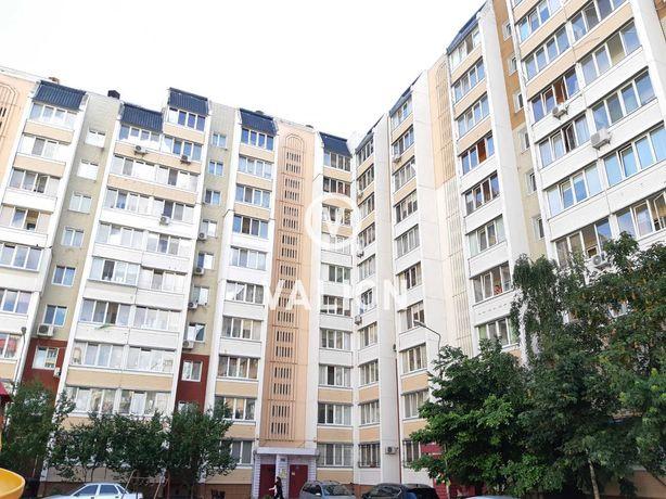 Продается 1к квартира ул.Святоюрьевская 32, Вишневое. Без комиссии.