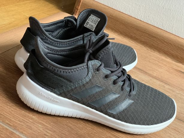 Adidas qt flex cloudfoam running