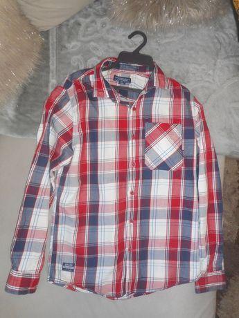 Koszula Męska Cropp XS