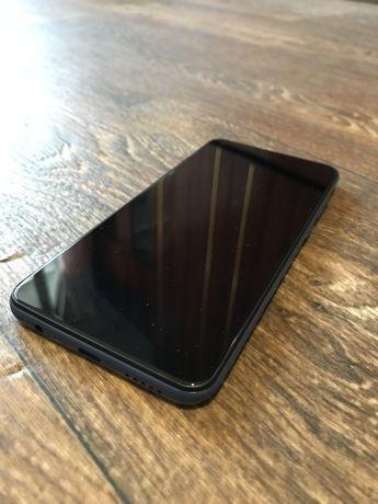 Xiaomi Redmi Note 9 4/128GB