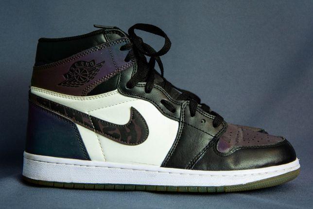 Кроссовки Nike Jordan 1 Retro