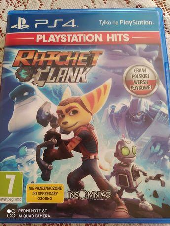 Nowa gra na PlayStation 4