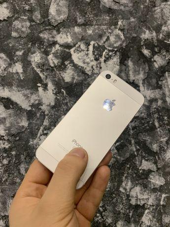 iPhone 5/5s 16/32/64GB (Оригінал/купить/телефон/Айфон/БУ/бу}