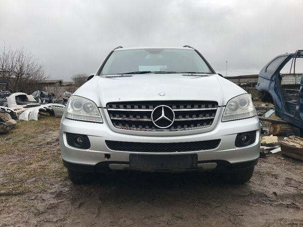 Авторазборка Mercedes w164 x164 w163 w203 w212 w211 w220 w221 Запчасти
