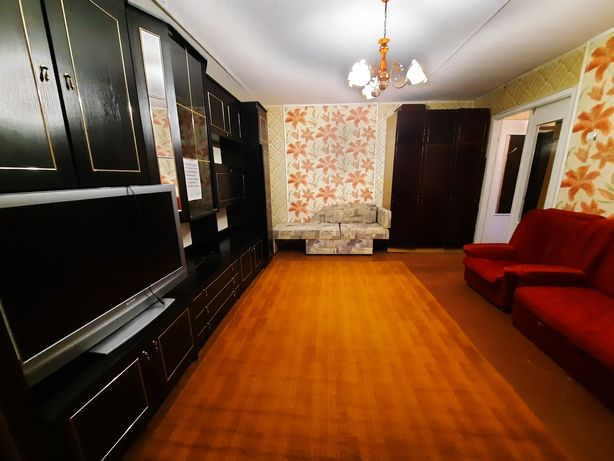 Оренда 1 кімнатної квартири р-н Дубово