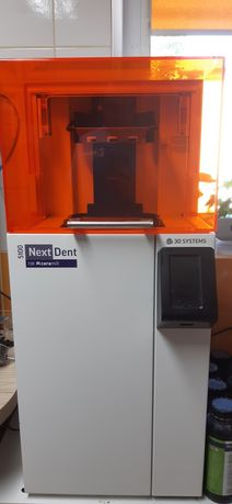 Drukarka 3D Nextdent