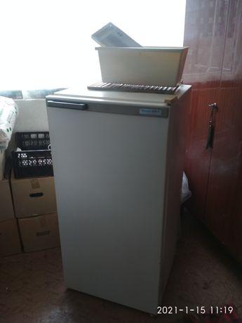 Холодильник 402-1