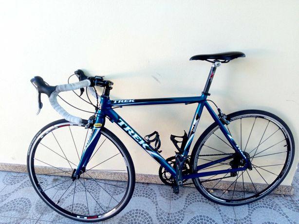 Bicicleta estrada TREK Ultegra