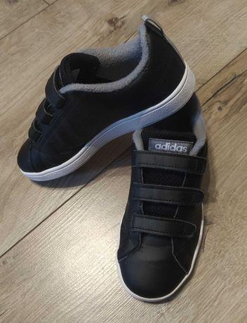 Кроссовки, сникерсы, кеды Adidas, размер US1.5/EU33