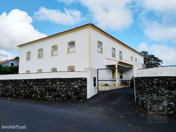 Ref. 3422207 - Apartamento T2+1 Duplex com garagem - Terra Chã, Ang...