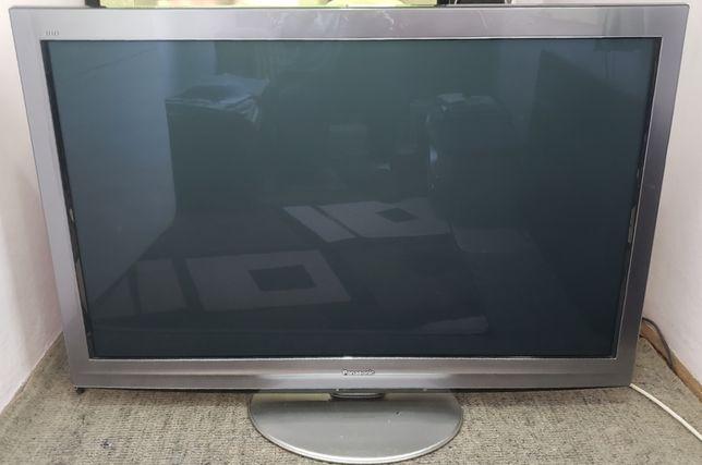"""Telewizor Panasonic Viera 46"""" Neo Plazma"""