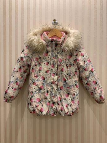 Куртка Lenne