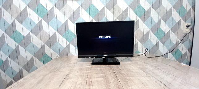 Продам телевізор Філіпс