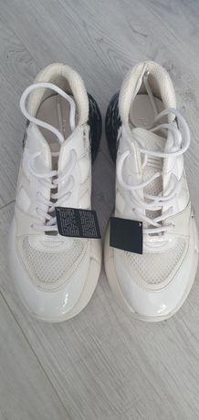 Pinko  nowe  buty