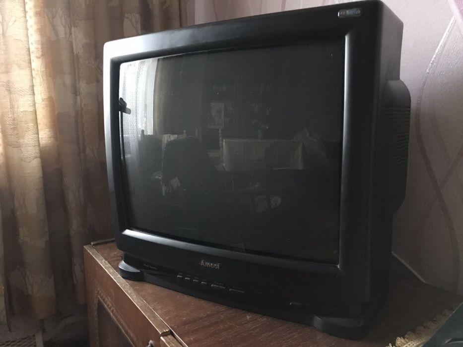 телевизор TV Amcol 2101 Киев - изображение 1