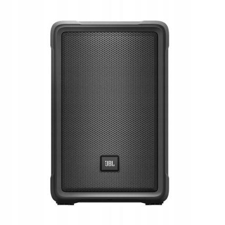 JBL IRX108BT kolumna aktywna z Bluetooth DSP 1300W