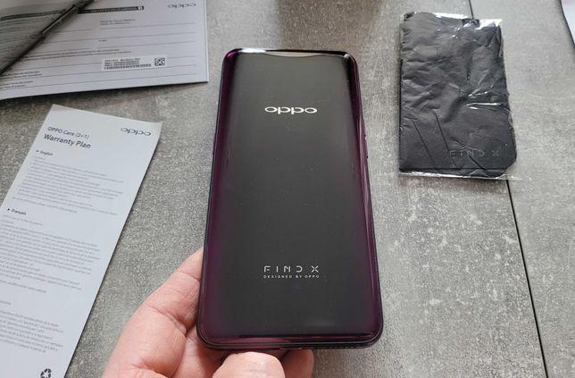 Oppo Find X Dualsim 8/256gb Snap845 bez blokad