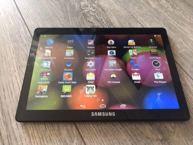 СКИДКА -40% Планшет Samsung Tab 4 PRO   10 дюймов   Гарантия самсунг