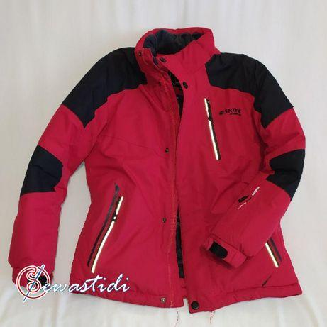 Торг | Подростковая куртка | зимняя