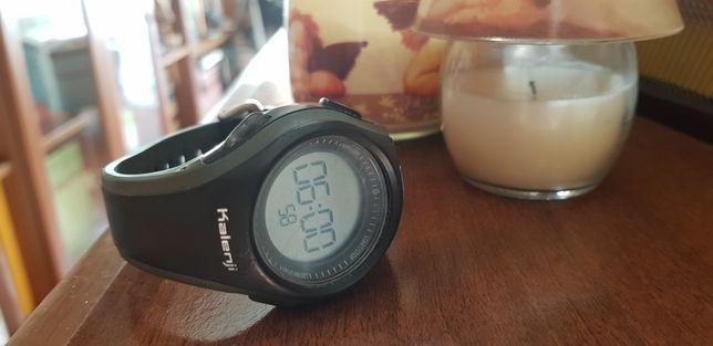 Relógio Cronómetro Corrida