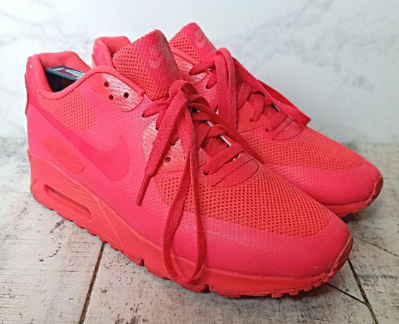 Кроссовки Nike Air Max размер 42