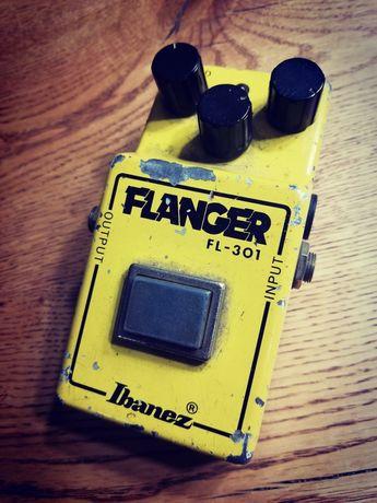 Flanger Ibanez fl-301