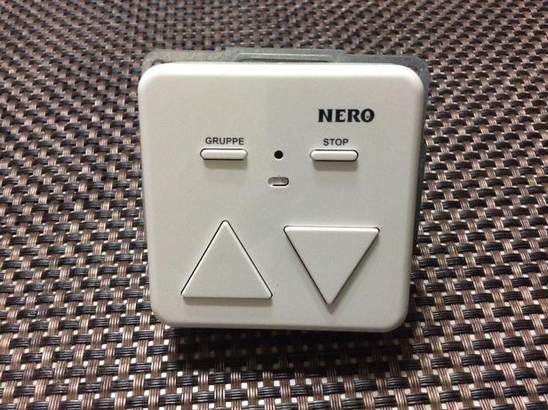 Клавиша управления NERO 8013L