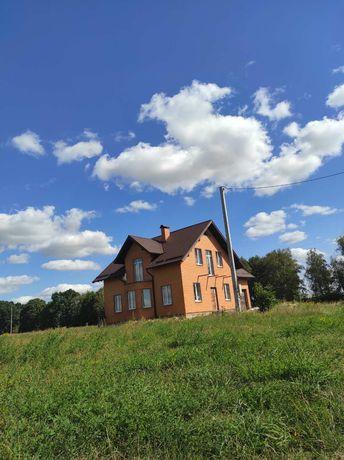 Продам будинок Бориспільський район село Городище