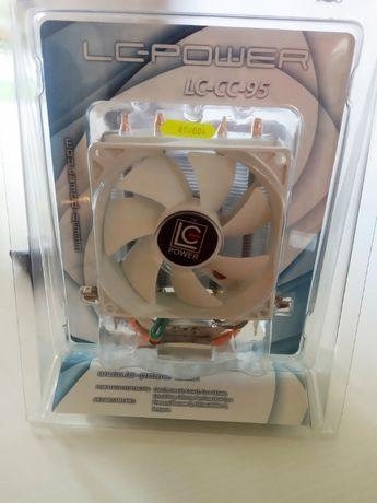 Wentylator LC-POWER LC-CC-95