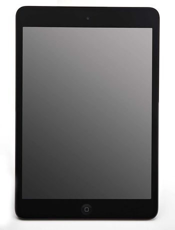 Apple IPAD MINI 32GB WIFI + 4G A1455 Новый Планшет MD541LL