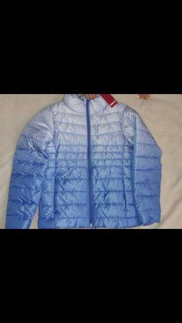 Дитяча демі курточка німецької фірми Рepperts