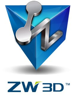 Aluguer de Licença de Software ZW3D