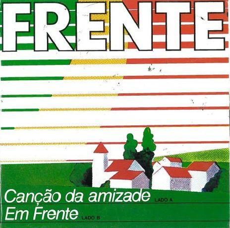 Various – Frente - Republicana E Socialista