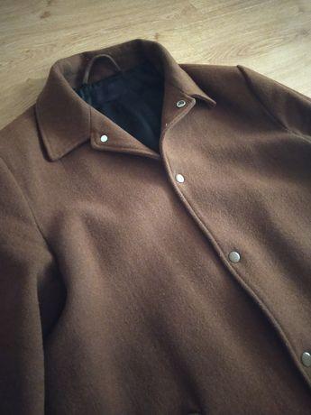 Классное Пальто H&M